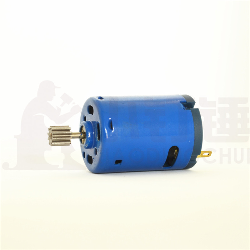 Heng Long Upgraded Motor Steel Gear Box RC Model Vehicle Parts For 1//16 RC