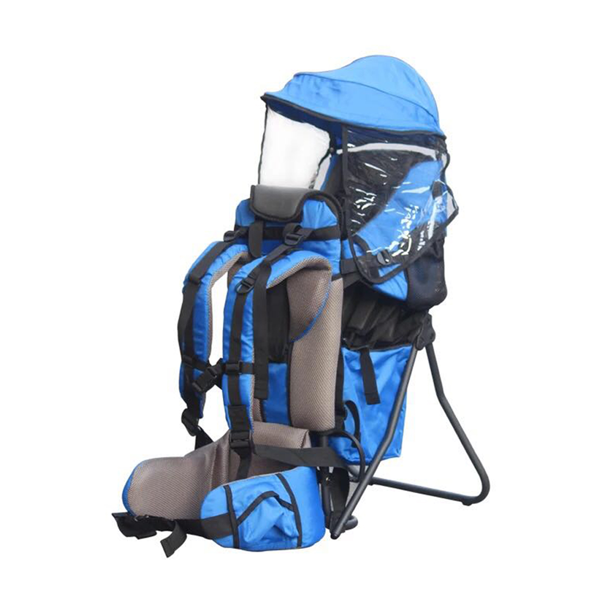 9abae56feff Kelty Kids Town Backpack Child Carrier- Fenix Toulouse Handball