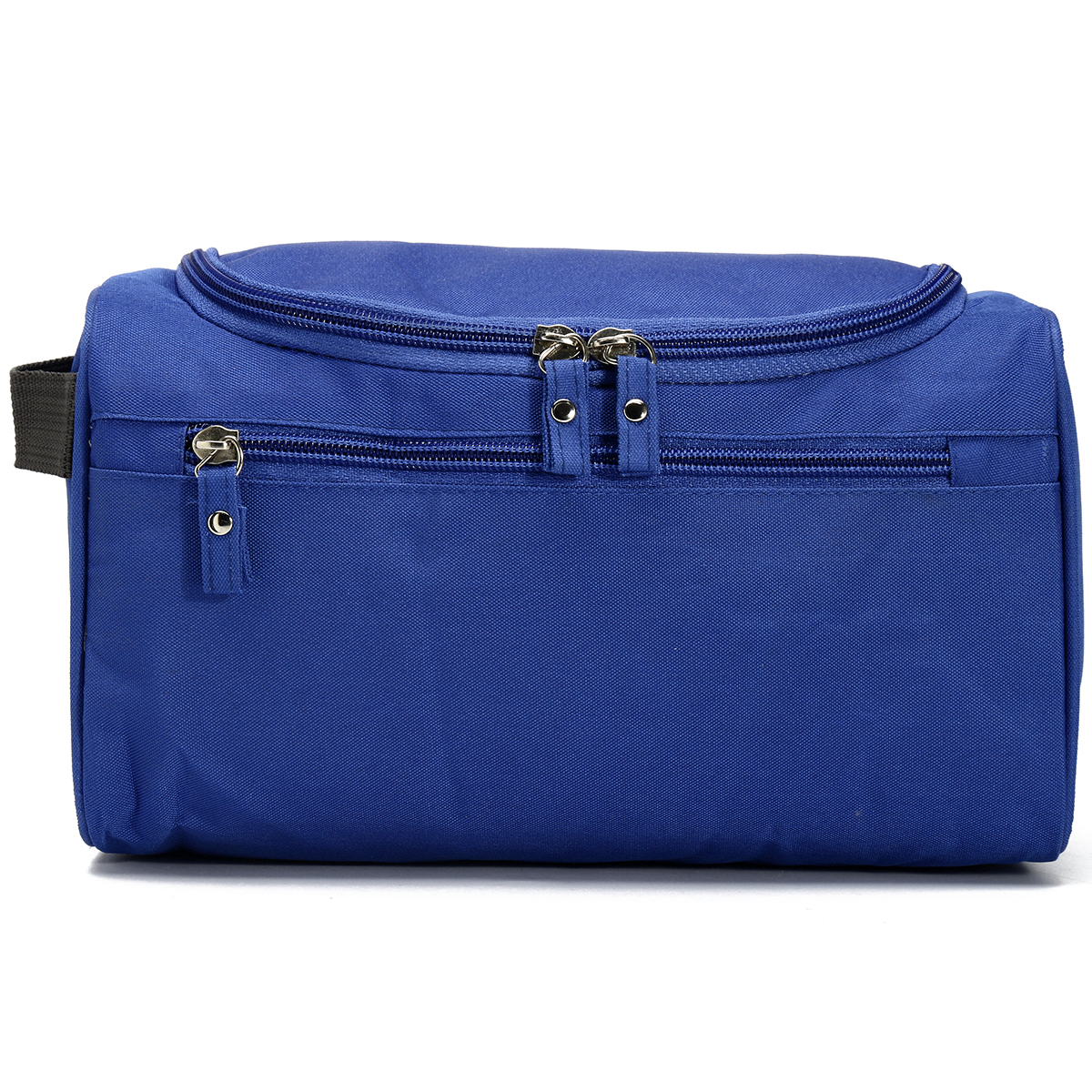 Men-039-s-Protable-Hanging-Travel-Toiletry-Kit-Wash-Bag-Shaving-Case-Cosmetic-Bags