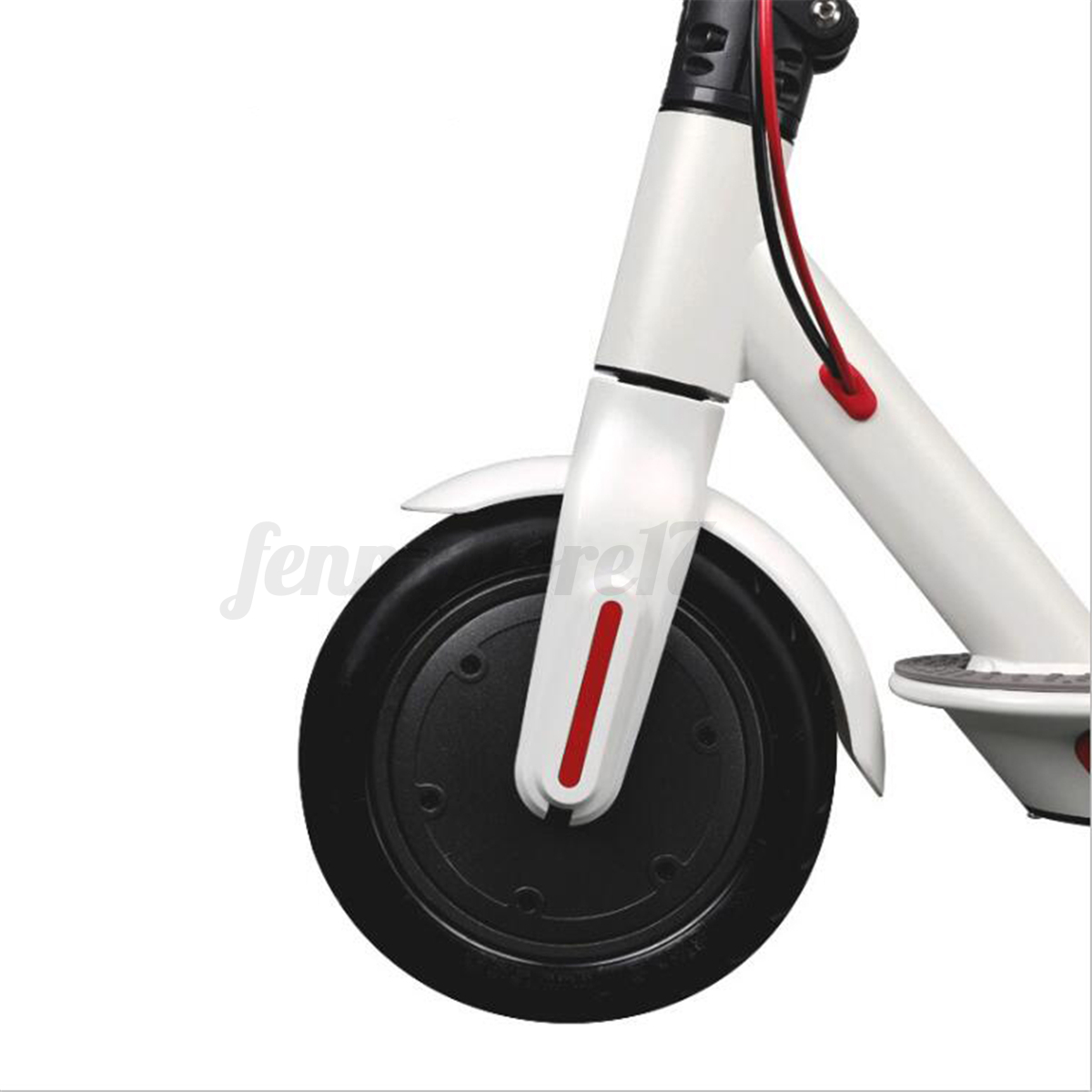 For Xiaomi M365 Electric Scooter Foldable w/APP 4 0 / 6 6 / 7 8 Ah UK US  Plug 1 | eBay