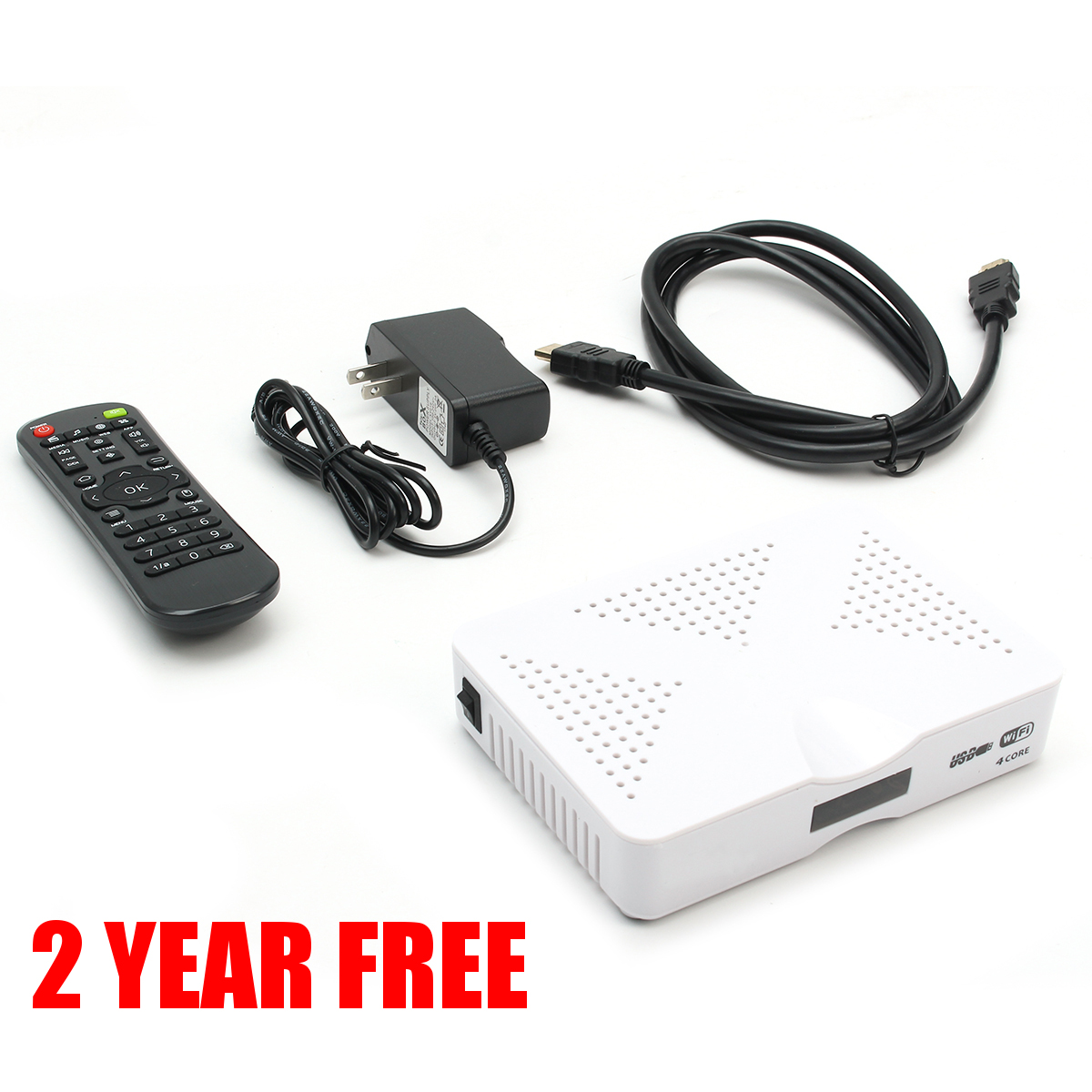Wifi Hd Arabic Tv Box Android Best Iptv Support 1000 Channels 1 Wiring Diagram