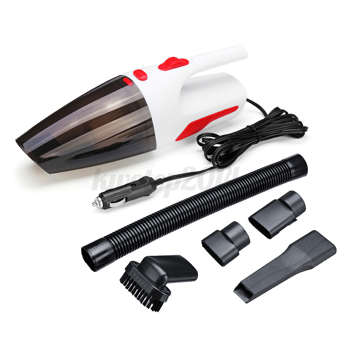 5000Pa-Car-Vacuum-Cleaner-120W-Strong-Suction-Portable-Handheld-Vacuum-Cleaner thumbnail 13