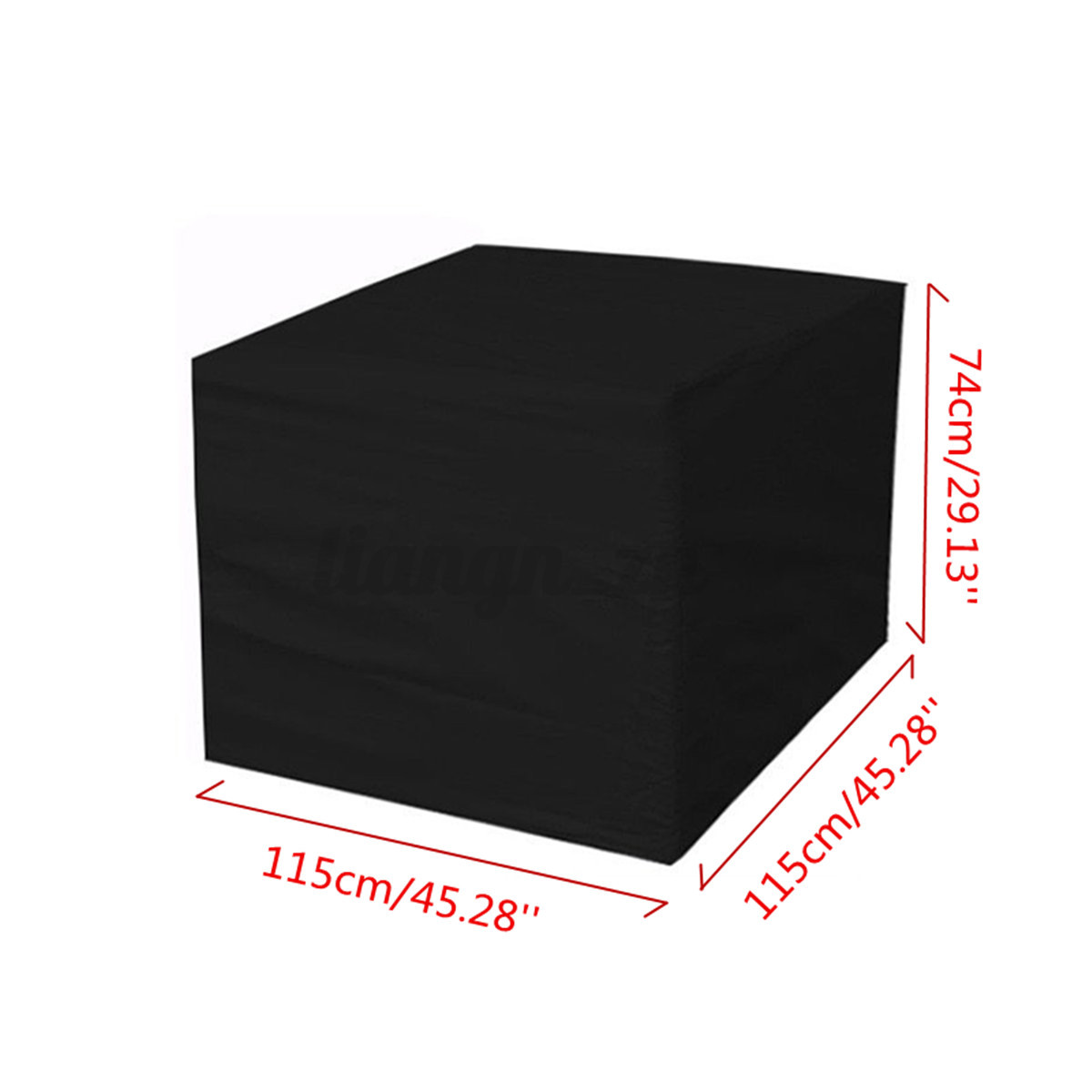 9-Size-Waterproof-Furniture-Cover-Outdoor-Garden-Yard-Patio-Table-Protection