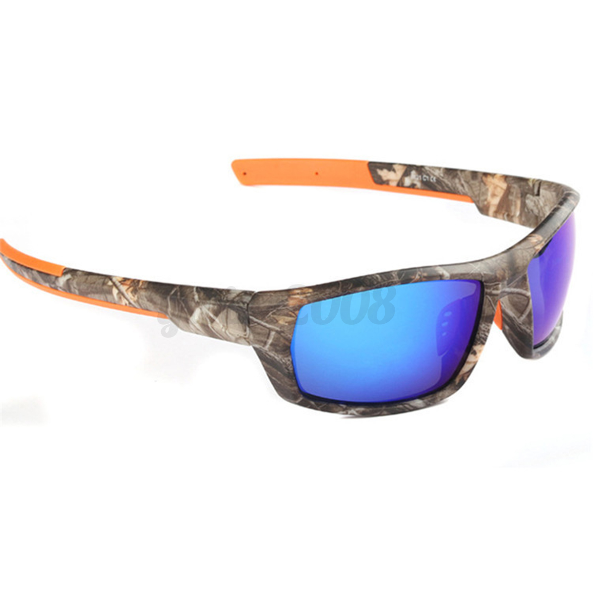 Are All Polarized D Glasses The Same
