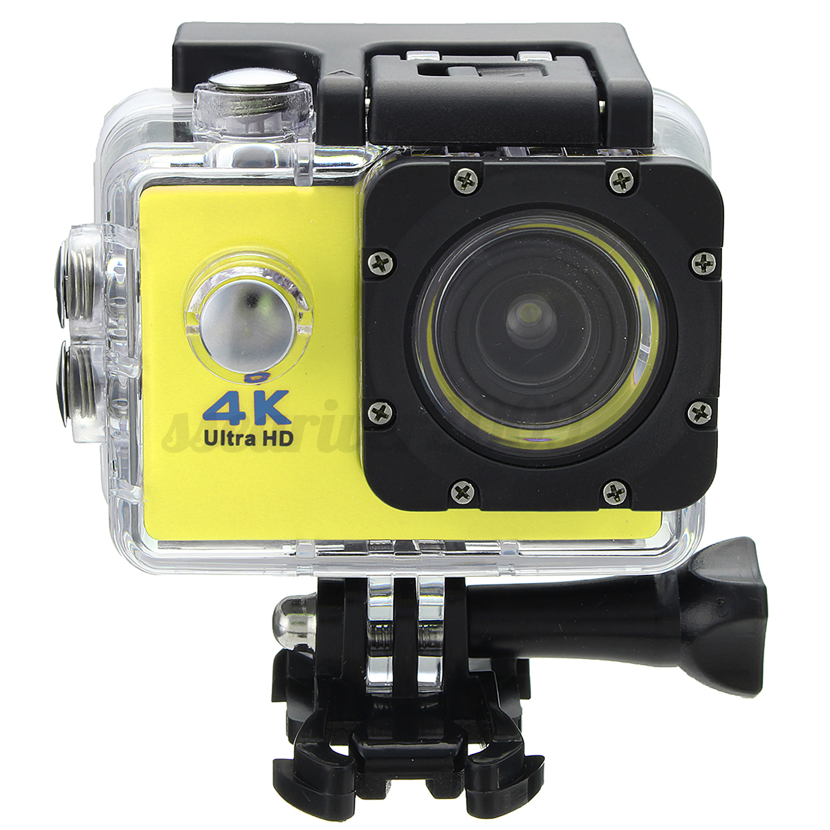 hd 1080p wifi waterproof ultra sport action camera. Black Bedroom Furniture Sets. Home Design Ideas