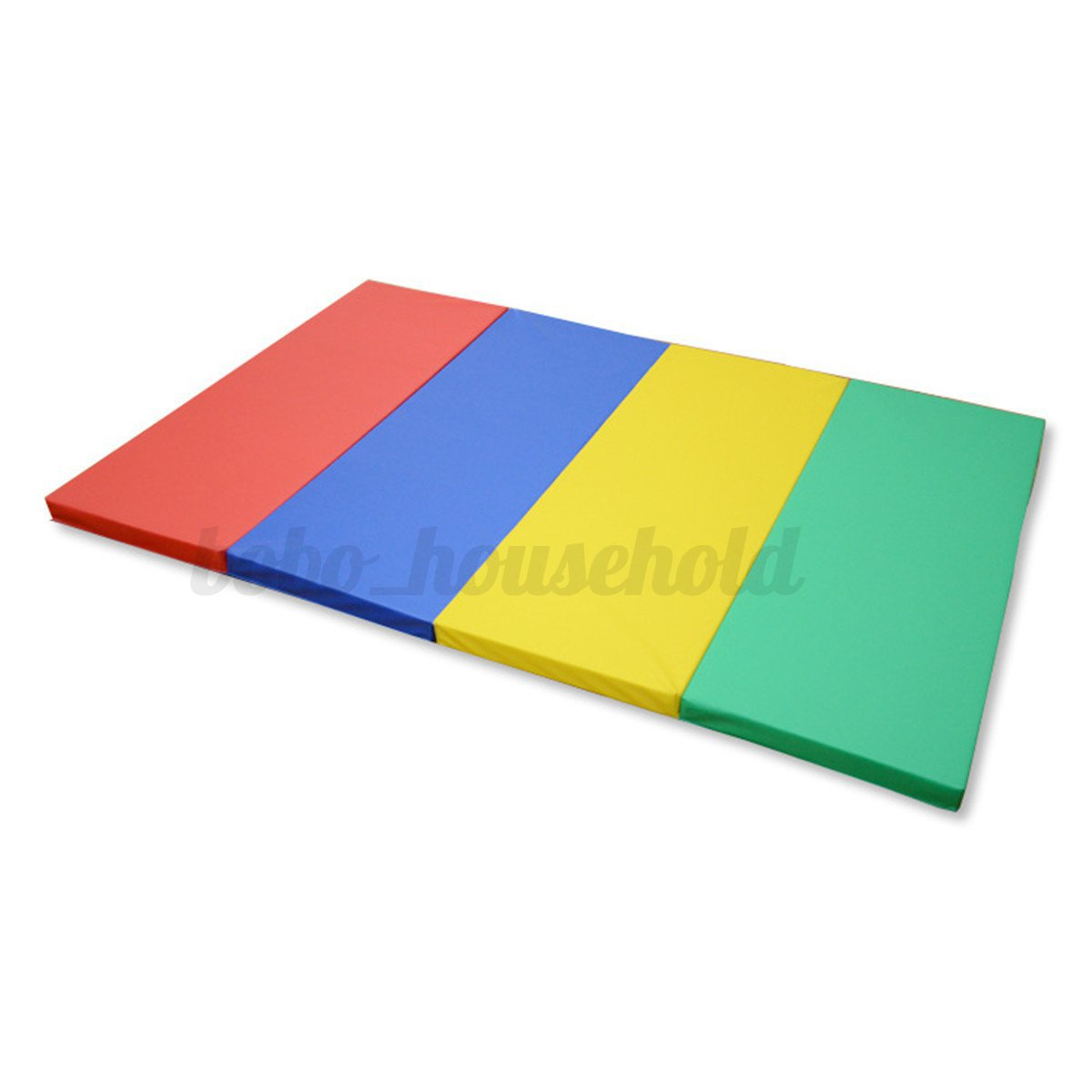 Floor Exercise Mat Size Thefloors Co