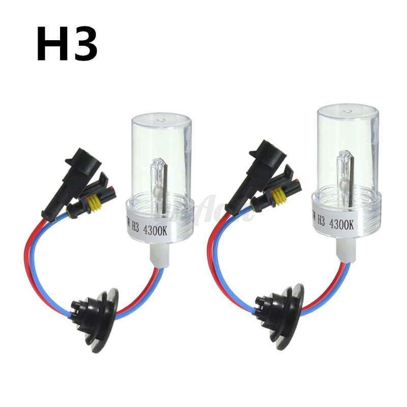 2x h1 h3 h7 h8 h9 h11 9005 9006 880 881 75 100w hid ballast kit xenon lampe ebay. Black Bedroom Furniture Sets. Home Design Ideas