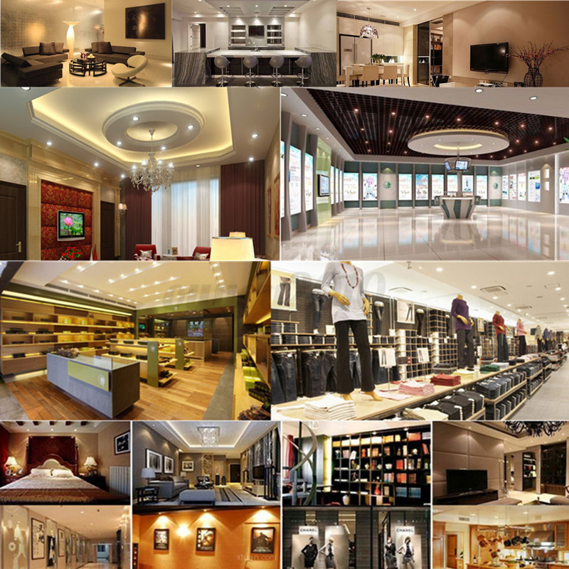 uploaded files production anmeet exhibits hotels
