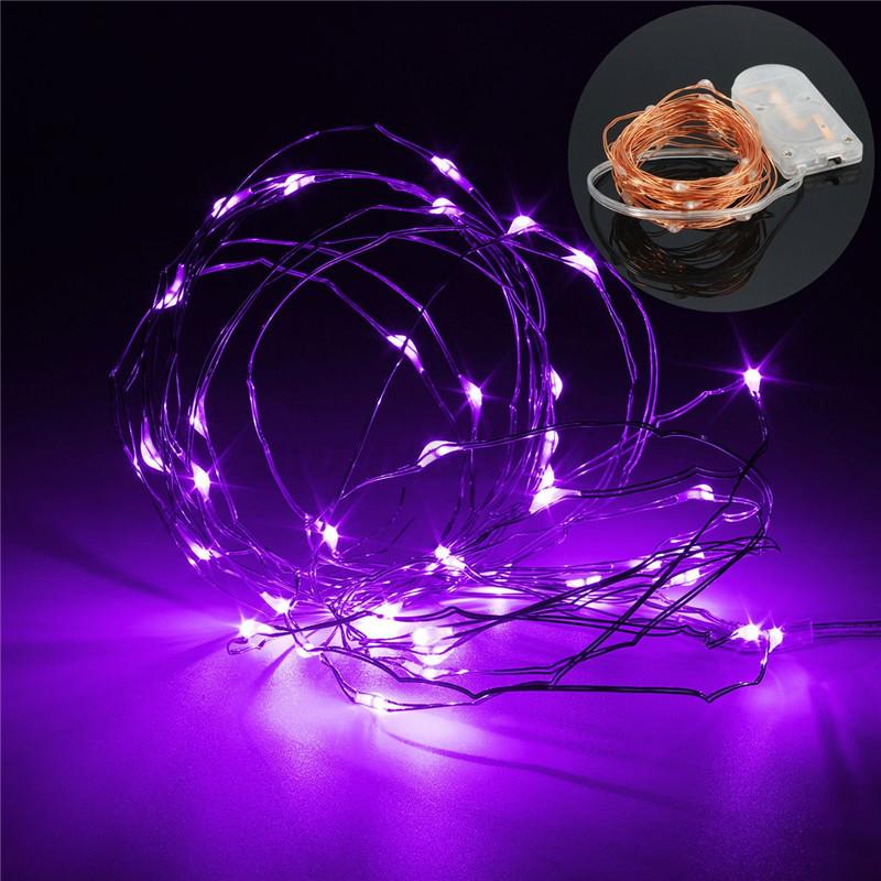 20 30 40 led lichterkette draht lichterkette leuchtdraht batterie weihnachten 3v ebay. Black Bedroom Furniture Sets. Home Design Ideas