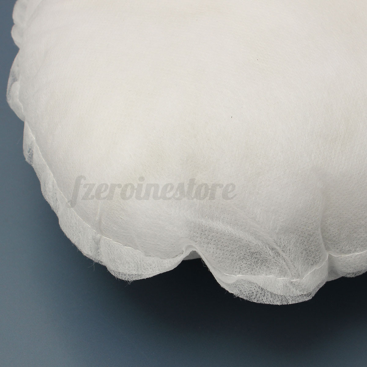 Cotton Throw Pillow Inserts : New Cotton Throw Hold Pillow Inner Pads Inserts Fillers Home Bed Sofa Cushion eBay