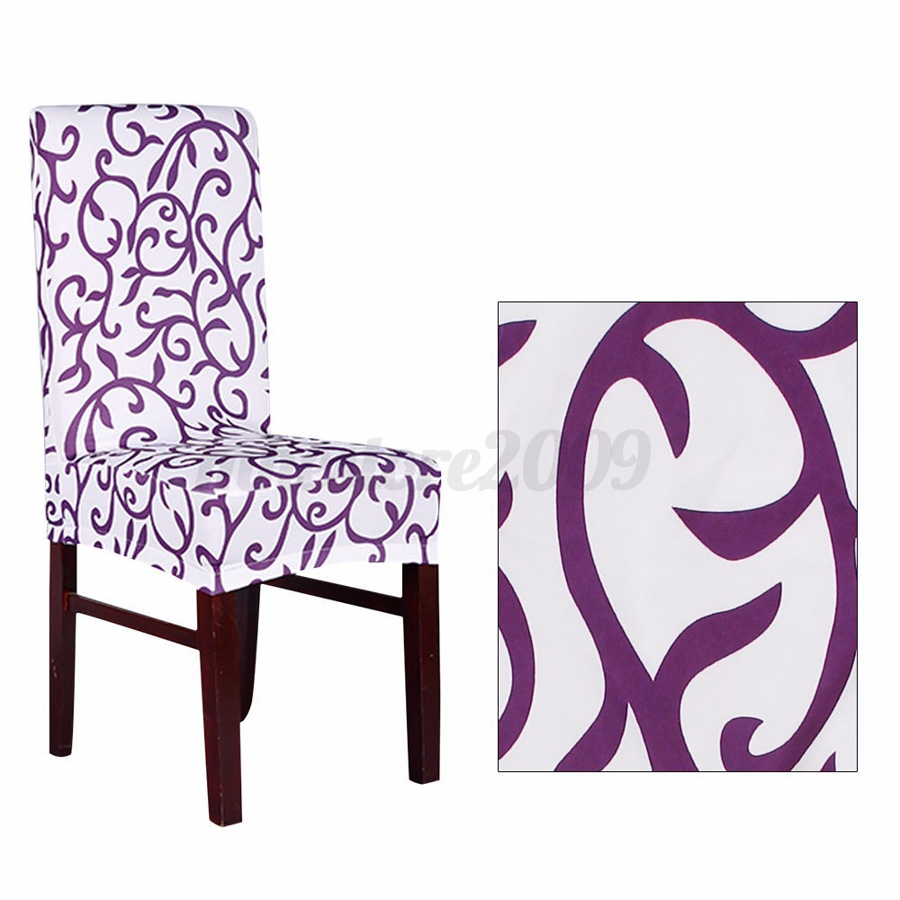 Slipcovers Floral Chair Covers Kitchen Dining Room Wedding  : 4ED7D6979A3747F68DA156CD03CFC6D69B336B9A7373C84399D2430C9E9A9CD283939B9CCBD2039AC813D25323B746CD46469E2653161AC7CCA01363 from www.ebay.com size 1000 x 1000 jpeg 122kB