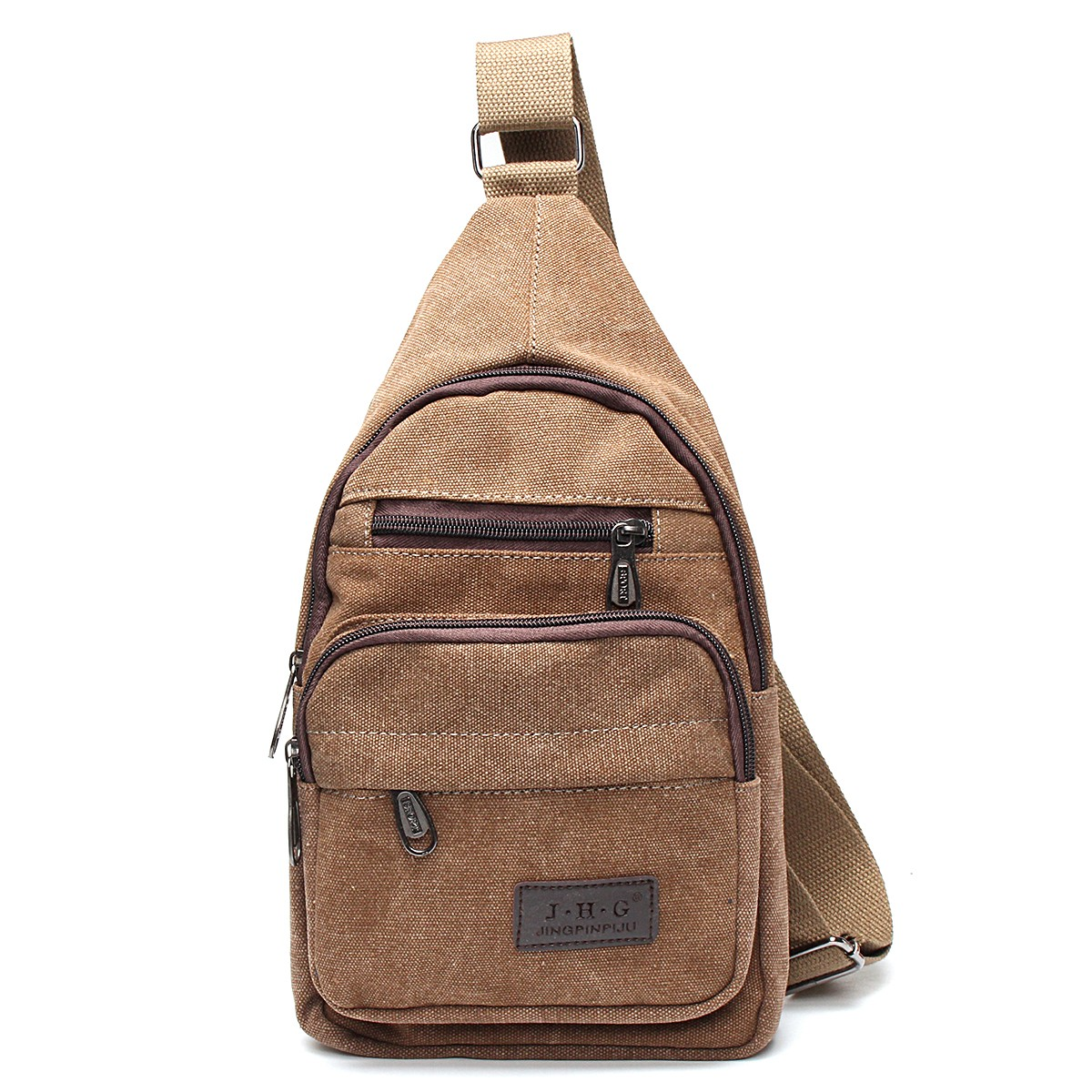 HOT-Men-Retro-Leather-Briefcase-Satchel-Shoulder-Handbag-Messenger-Tote-Bag