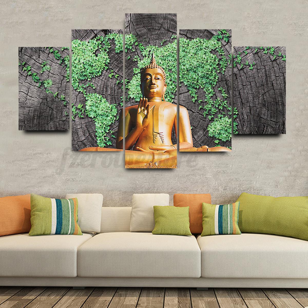 Quadro moderno stampa su tela arredamento arredo casa arte for Ebay arredamento