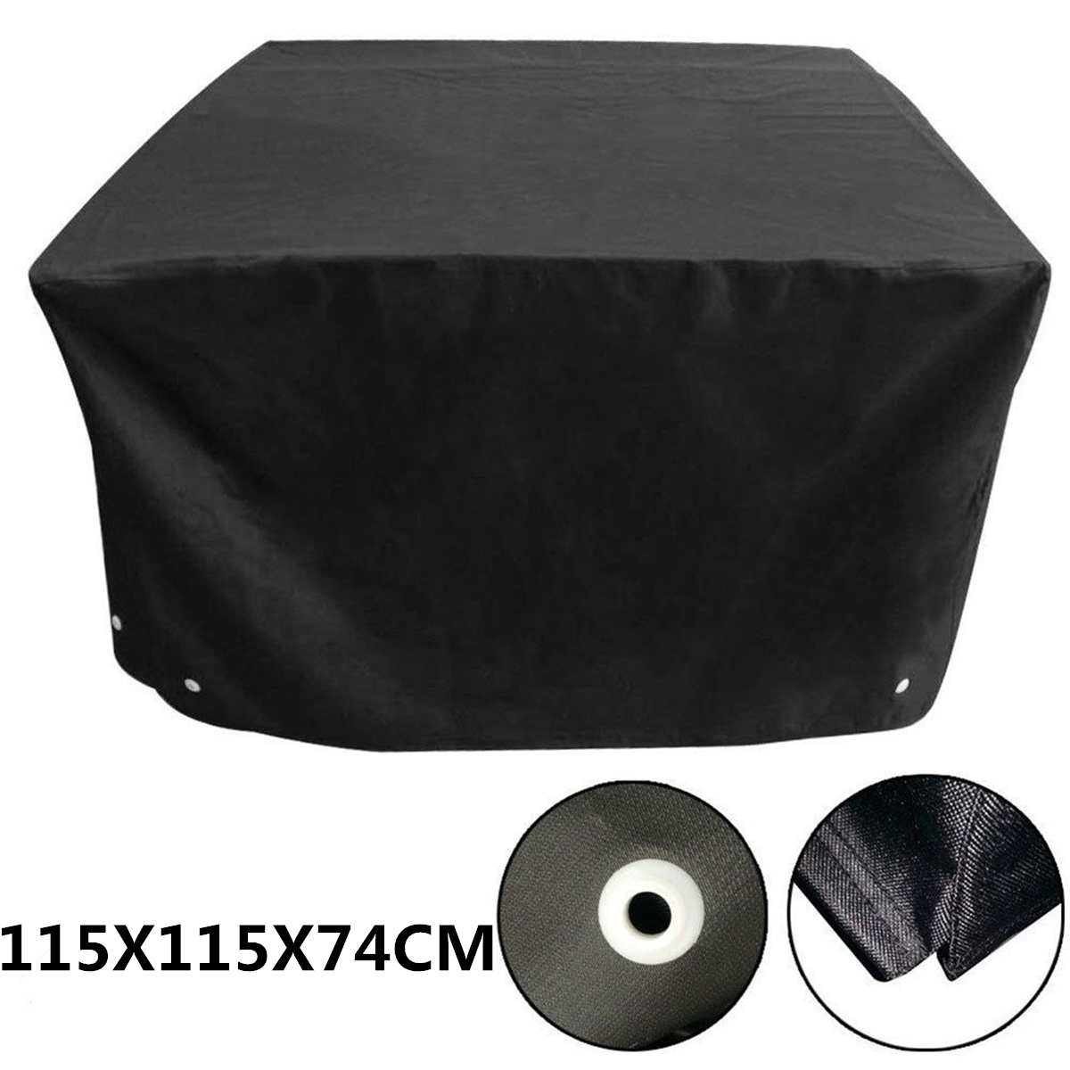 Large Waterproof Furniture Sofa Chair Set Cover Garden  : 2A9EC6739A53CF169C73D25316839BD28343AA669DD2CD669A73D254C643CF83C8839E9EA643C866C9A01303 from www.ebay.com size 1200 x 1200 jpeg 387kB