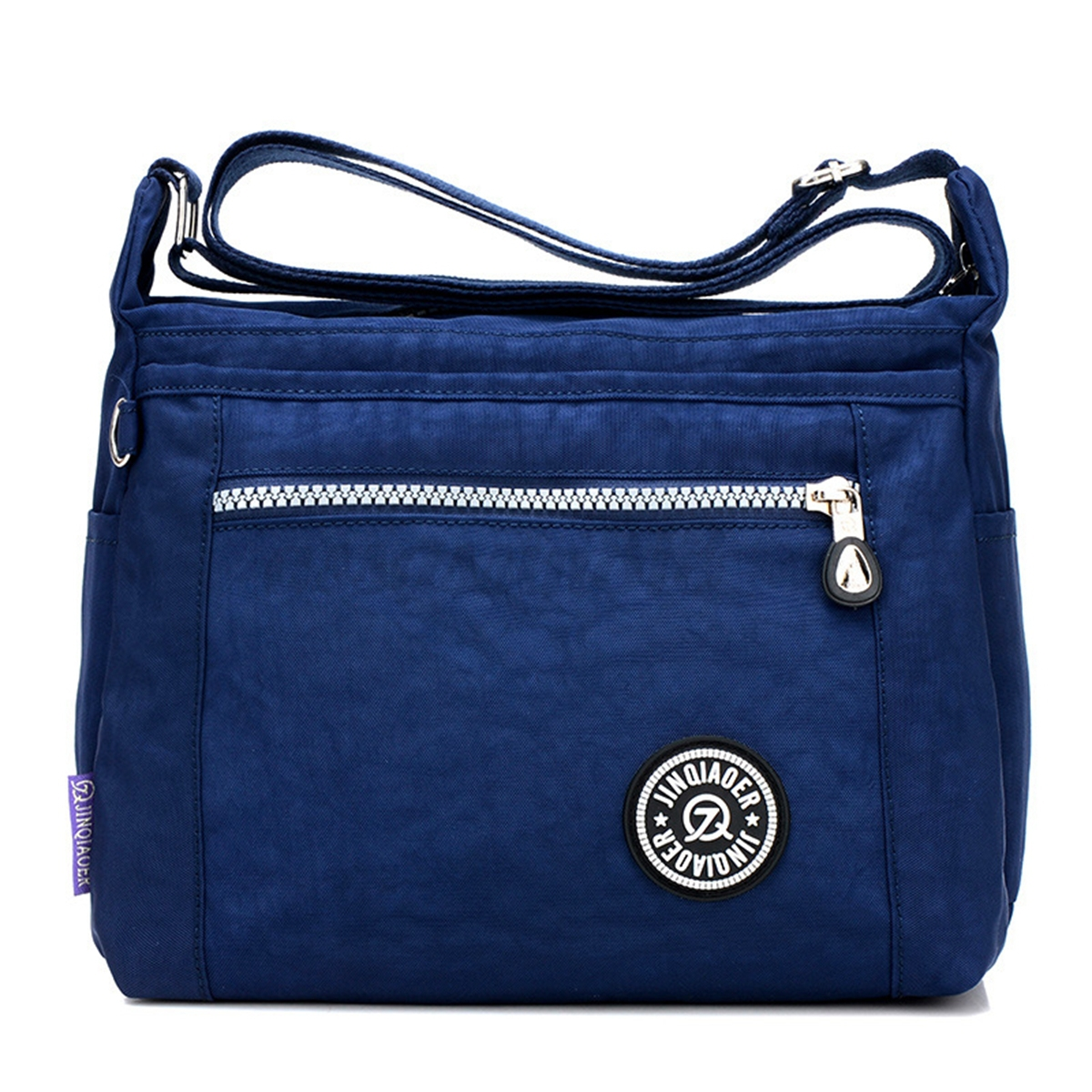 Shop eBay for great deals on Women's Nylon Messenger/Shoulder Bags. You'll find new or used products in Women's Nylon Messenger/Shoulder Bags on eBay. Free shipping on selected items.