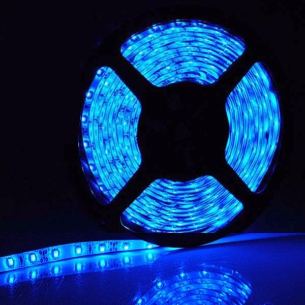 5M-300LED-SMD-3528-5050-5630-Flexible-LED-Strip-Bande-Guirlande-Ruban-Lampe-Noel