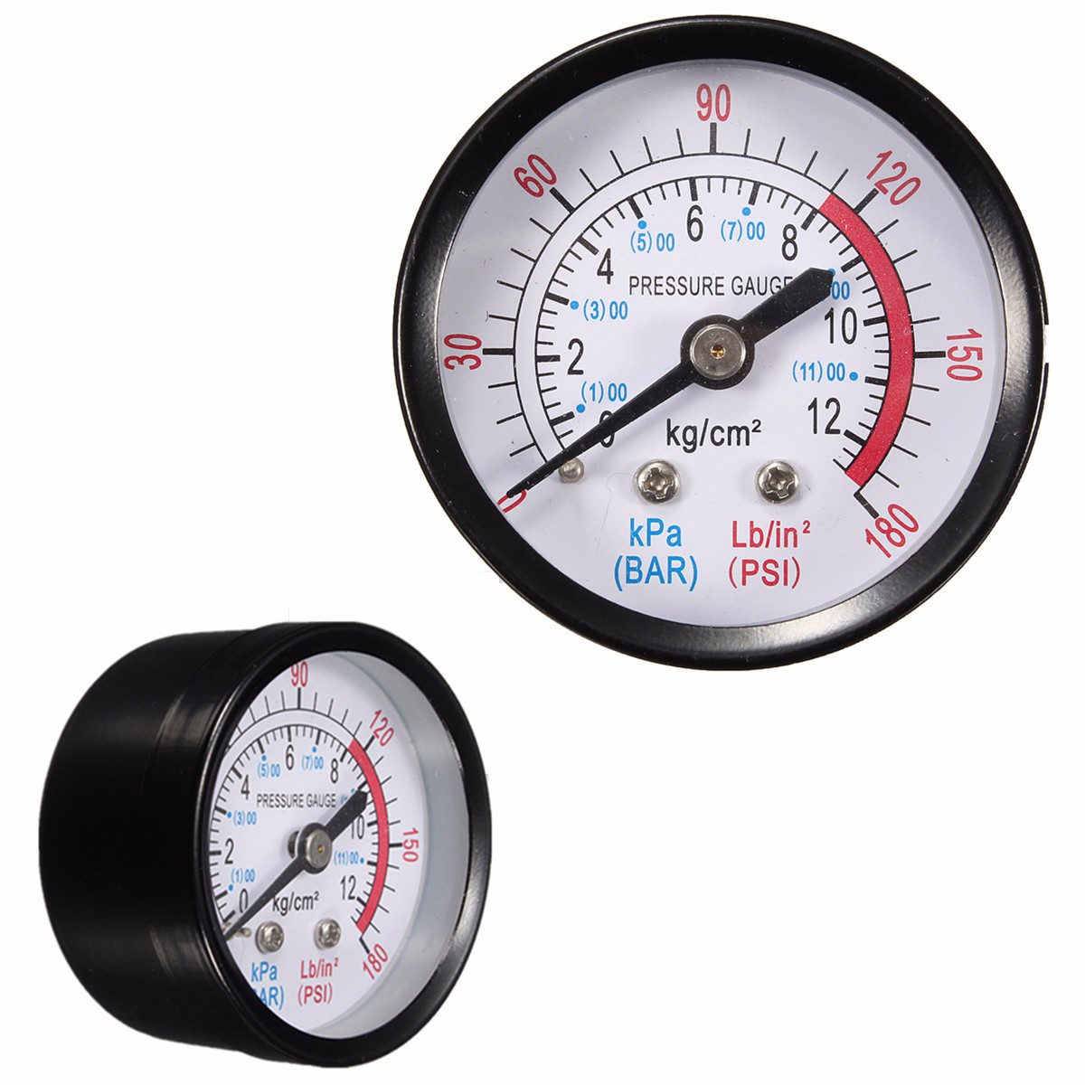 Swinger 4 air pressure Marzocchi swinger 4 way coil shock