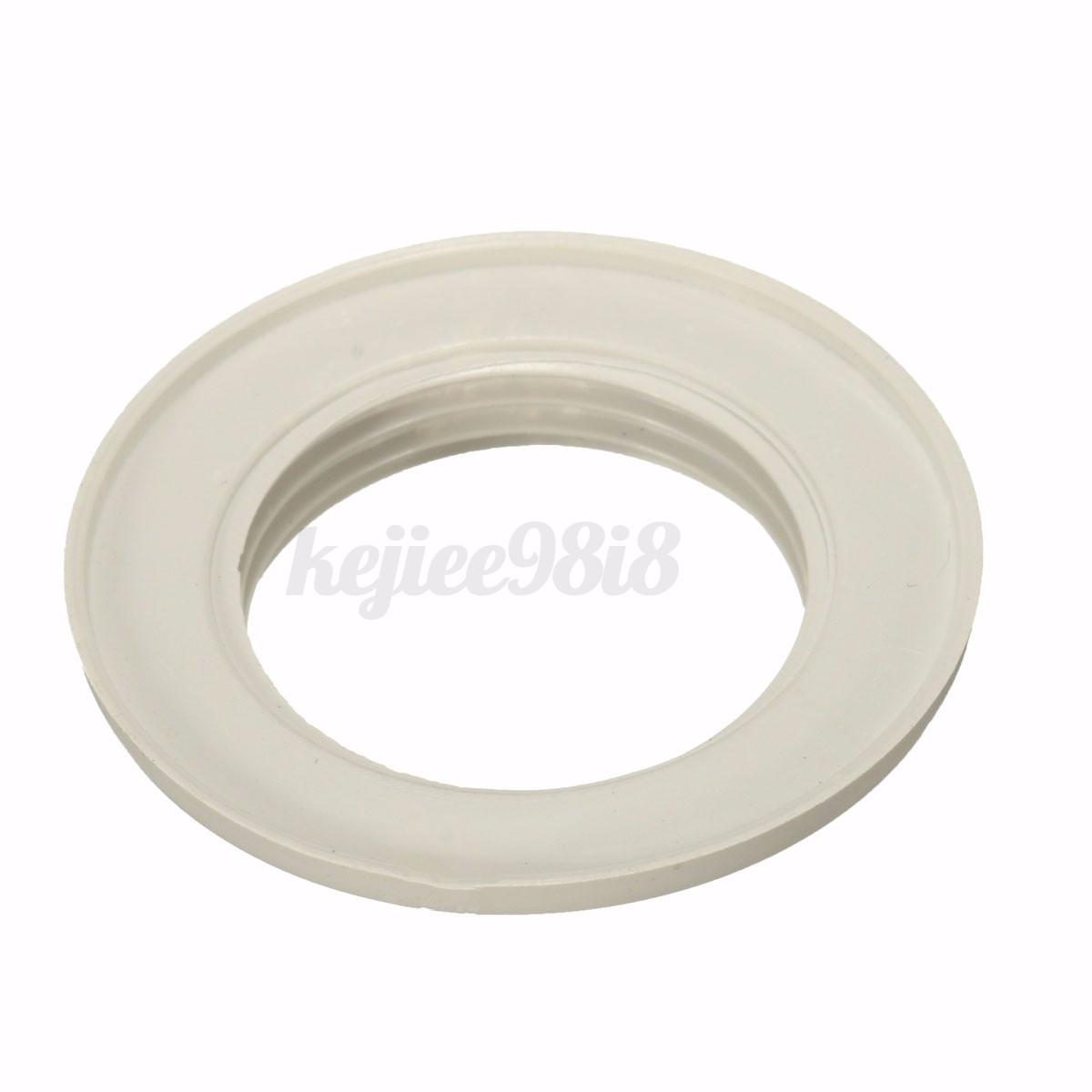 Ring Plate Holder