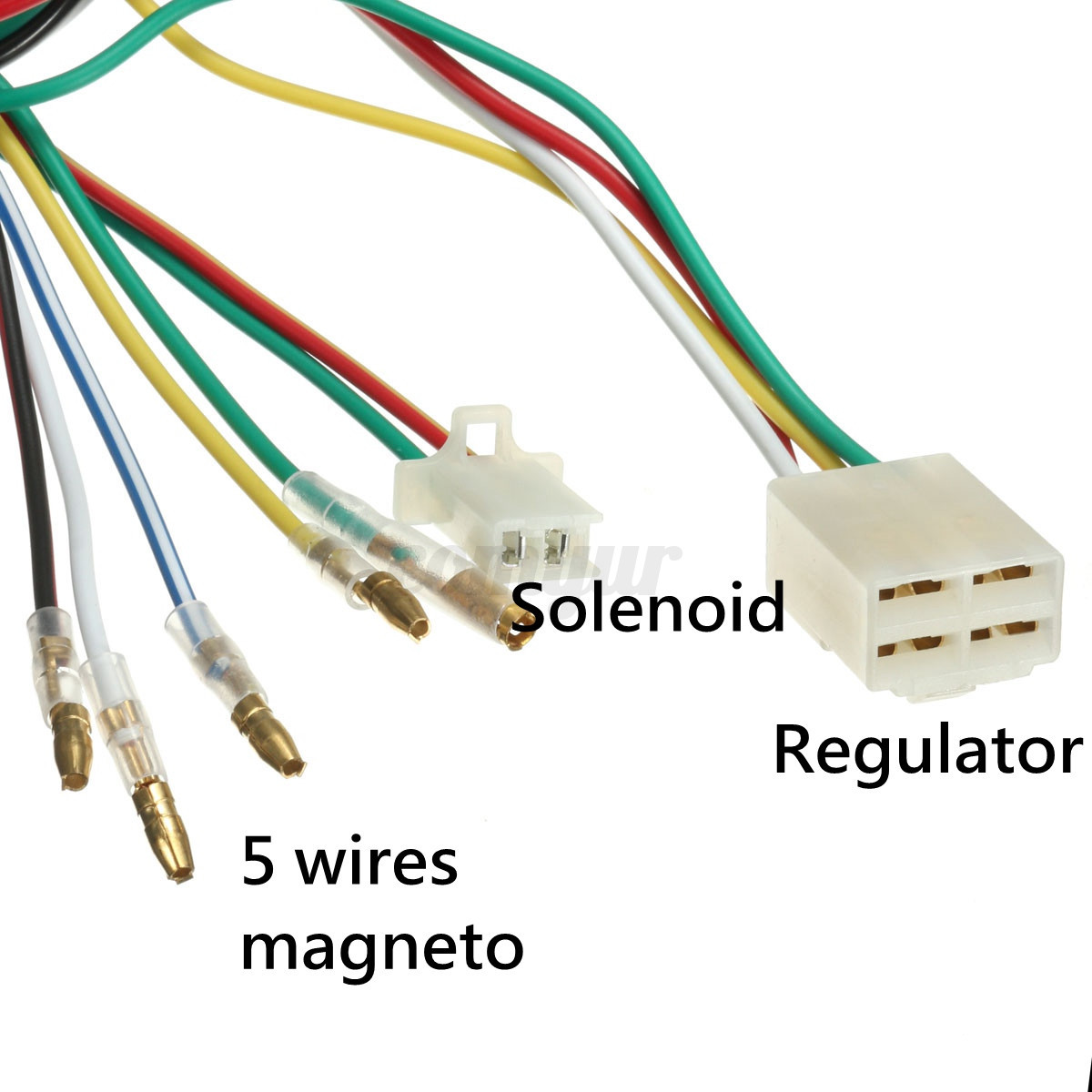 F F D A D De Cf Cd Ed A Cd D C A C D Cf C C D F A Dcc Dcb F on Bench Test Wiring Diagram 150cc Gy6 Engine