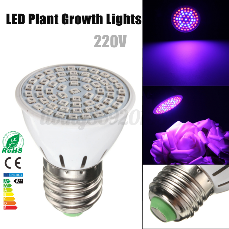 100 full spectrum light bulbs led full spectrum light bulbs