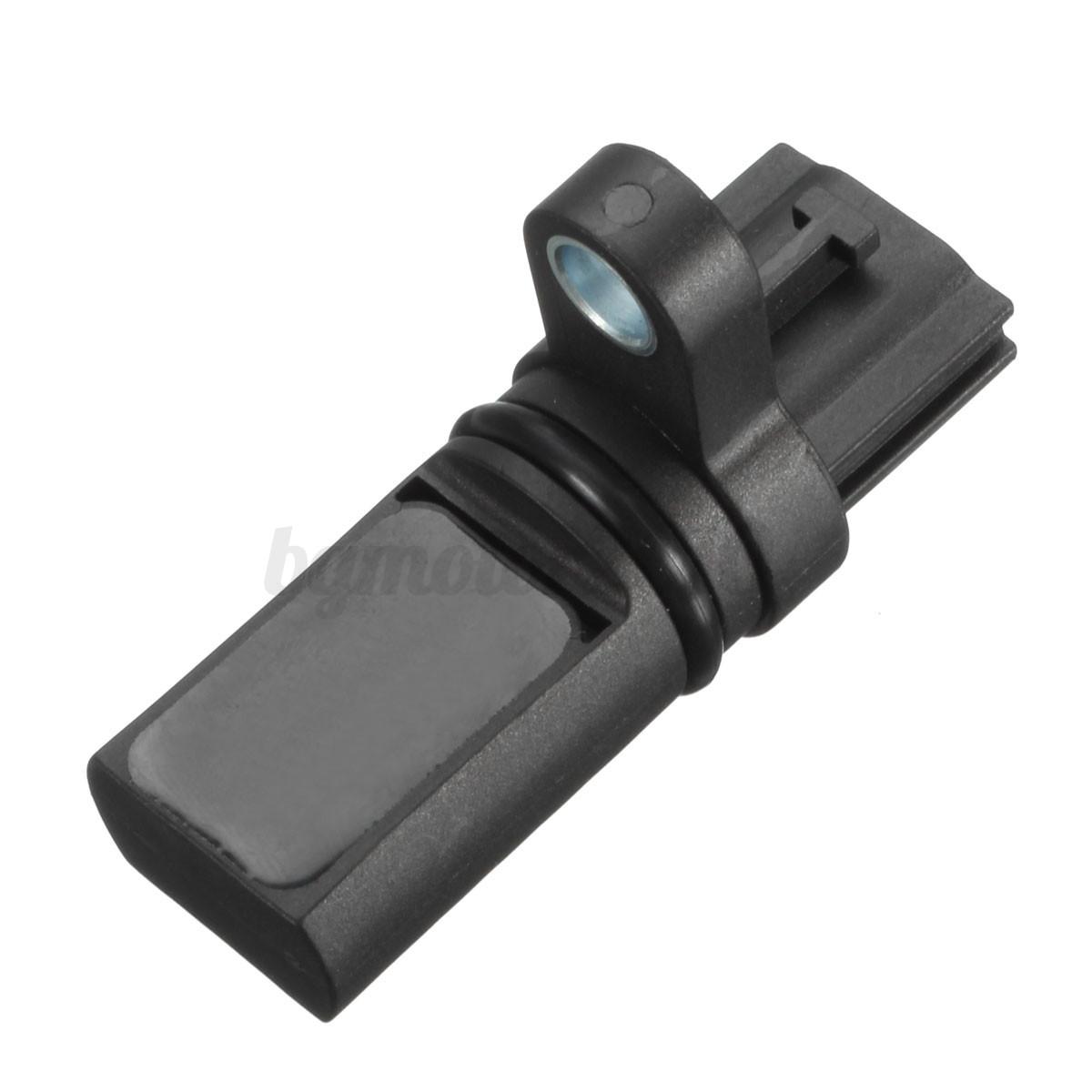 2000 Infiniti Q Camshaft: 3pcs Camshaft Crankshaft Position Sensor Front Left