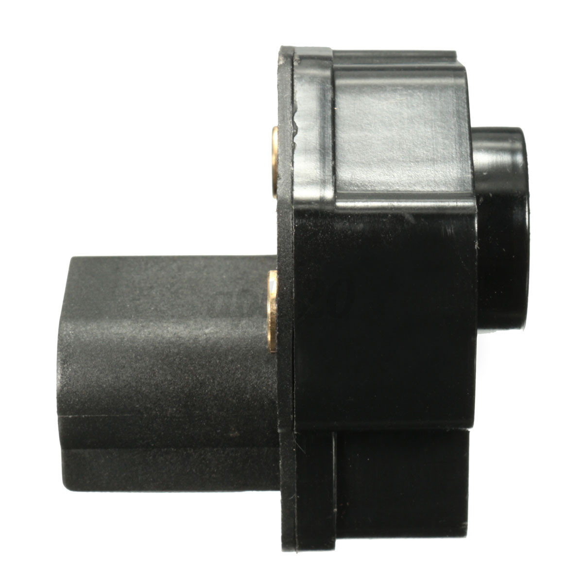 Throttle Position Sensor TPS For Dodge Ram Jeep Wrangler