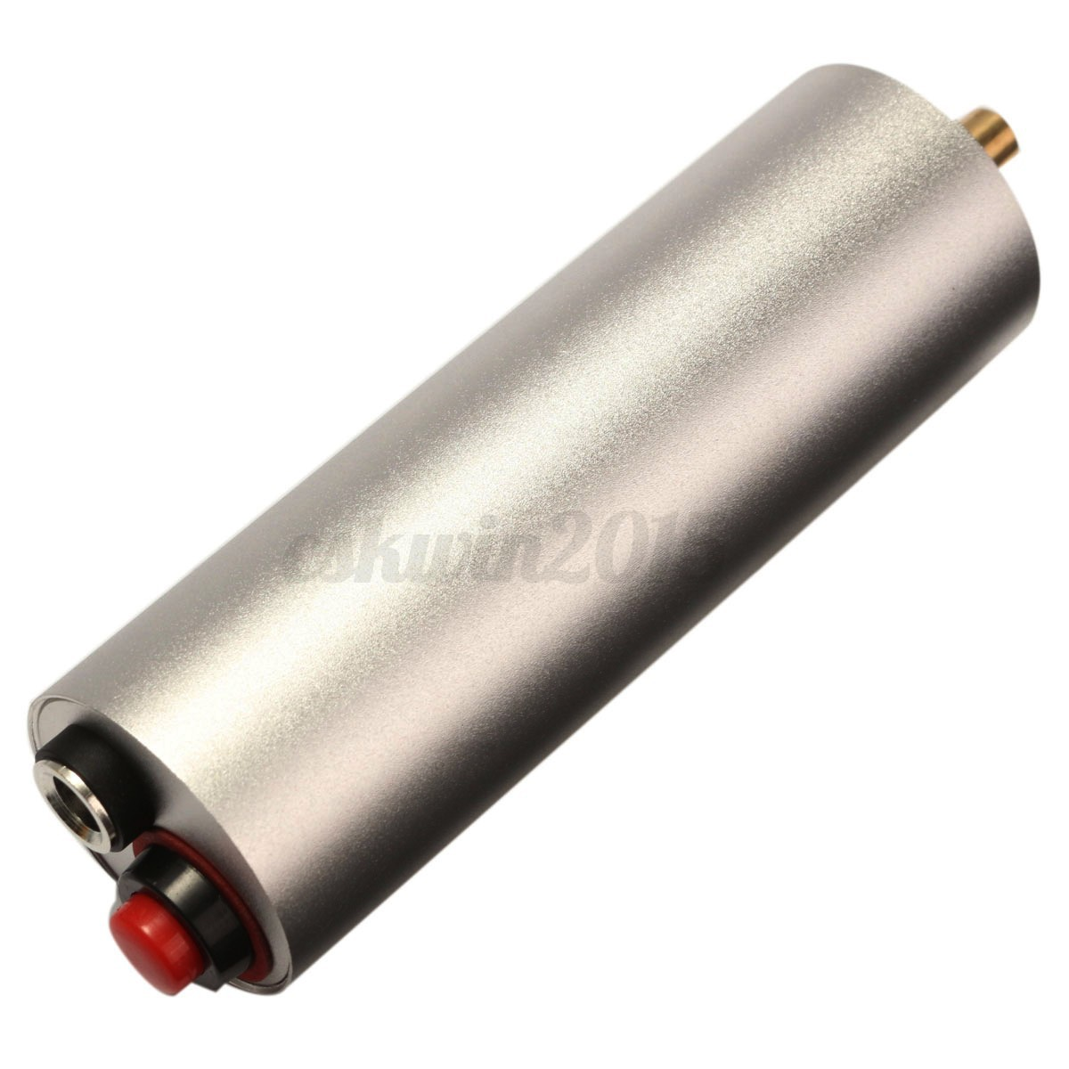 Mini Electric Hand Drill Handdrill Dc Motor W Jt0 Chuck