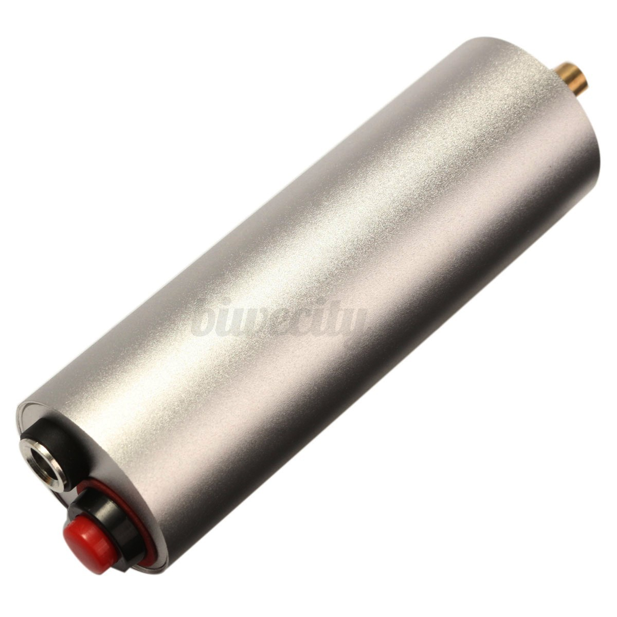 Diy Mini Electric Hand Drill 6v 24v 385 Dc Motor With Jt0