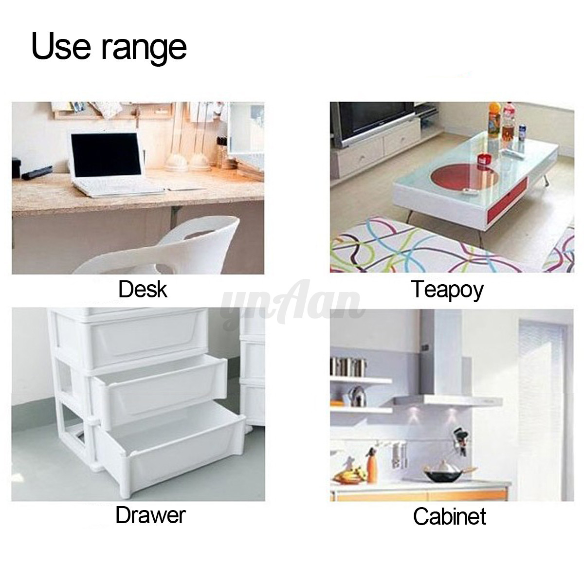 Http Www Ebay Co Uk Itm Clear Drawer Liner Rubber Kitchen Cupboard Mat Cabinet Table Protector Non Slip 311799497912