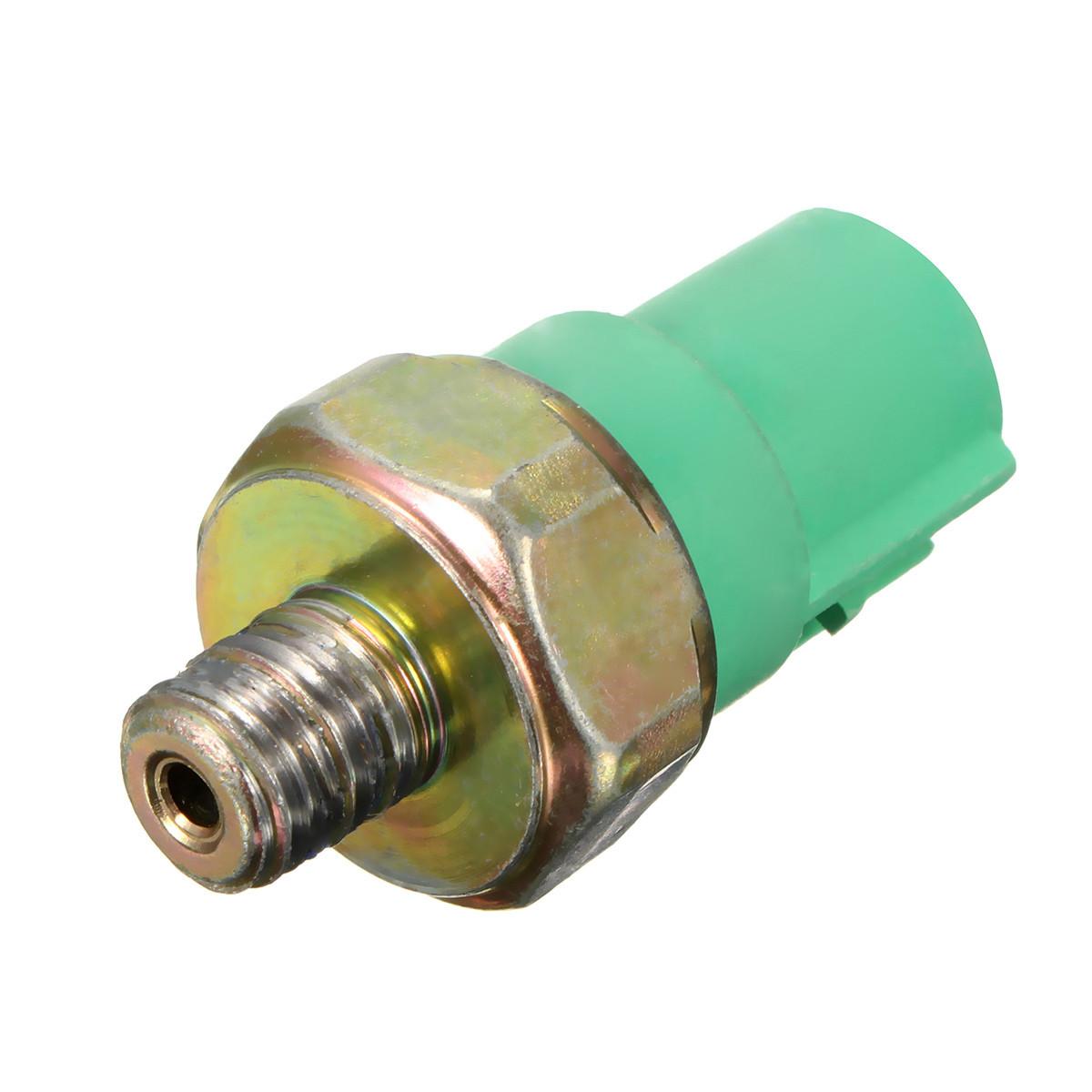 Green Oil Pressure Switch Solenoid Sensor For Honda Acura