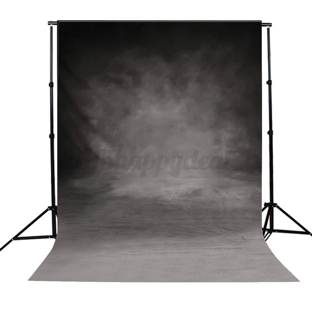 5x7ft retro palace cloth vinyl prop studio photo background photography backdrop ebay. Black Bedroom Furniture Sets. Home Design Ideas