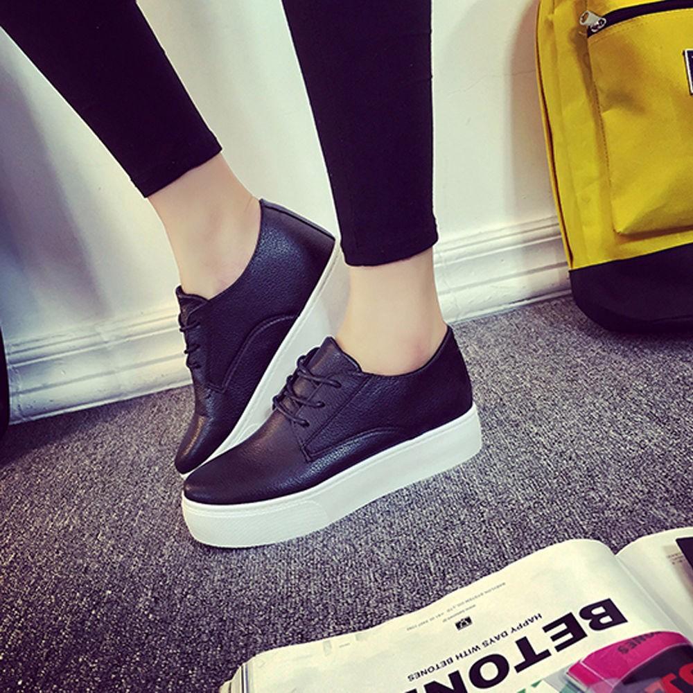 Walking And Running Shoes Bc Ca