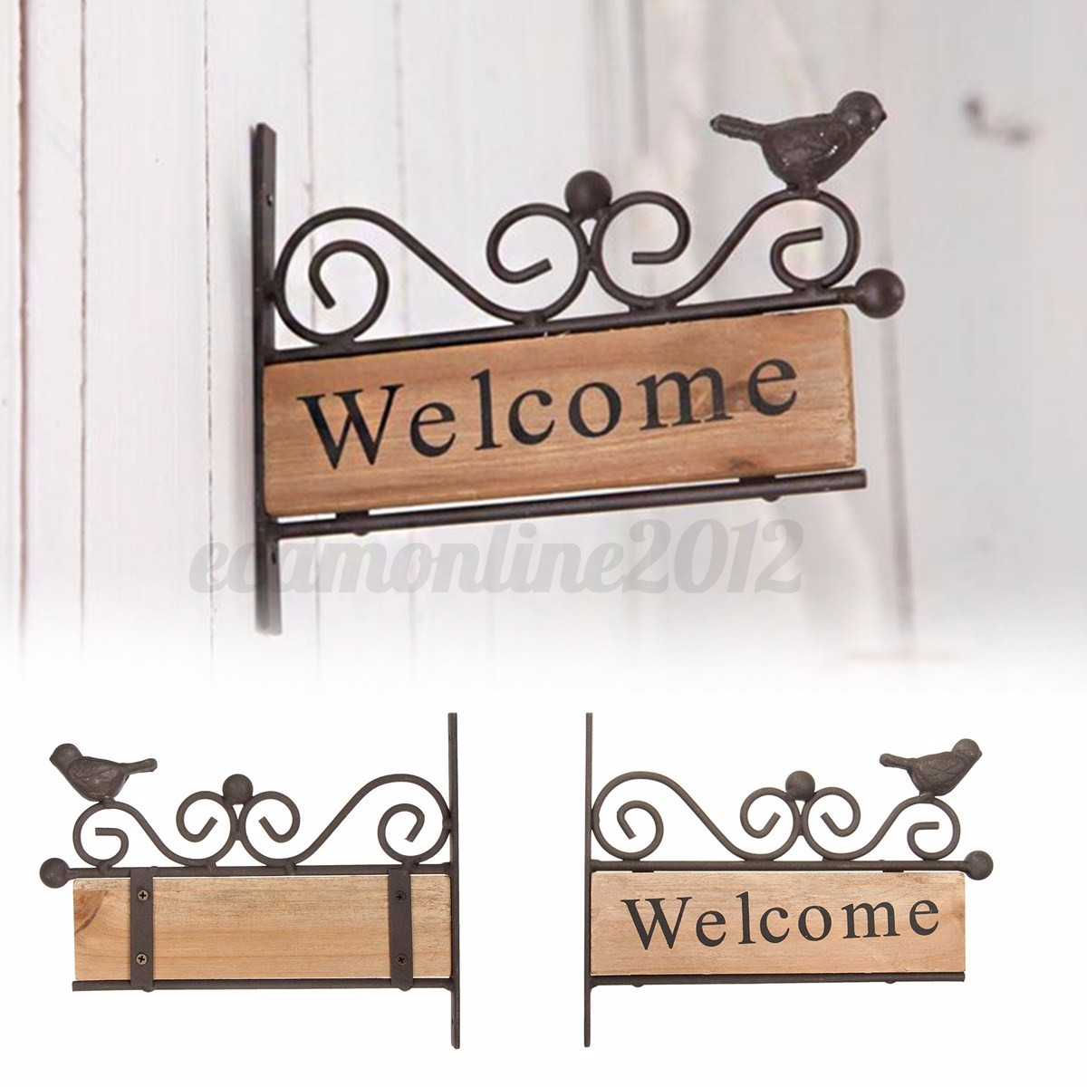welcome signs for office office designs