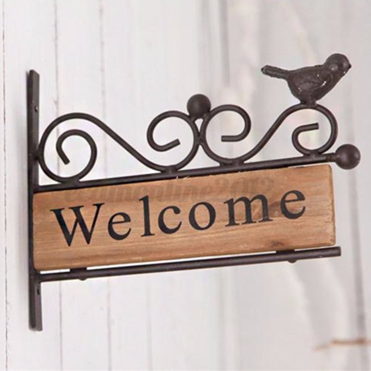 welcome sign for door door ideas themiracle biz