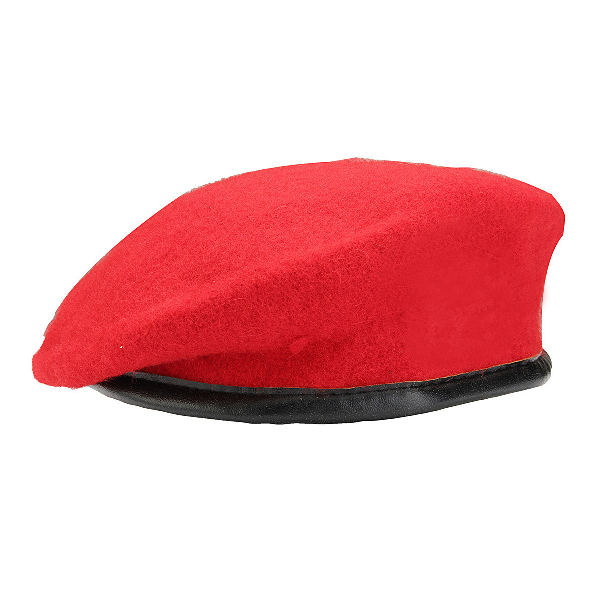 1bf6a1e19a5 Men women mix wool military special force army french artist hat cap jpg  1200x1200 French artist