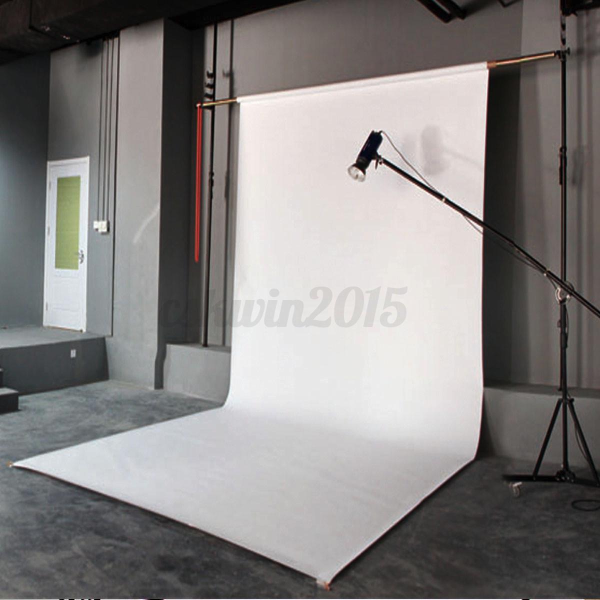 12-Genre-Couleurs-Pure-Toile-de-Fond-Backdrop-Tissu-Photographie-Studio-Photo