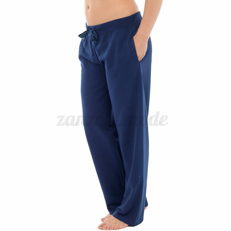 uk 8 20 femmes casual taille haute sport yoga jogging