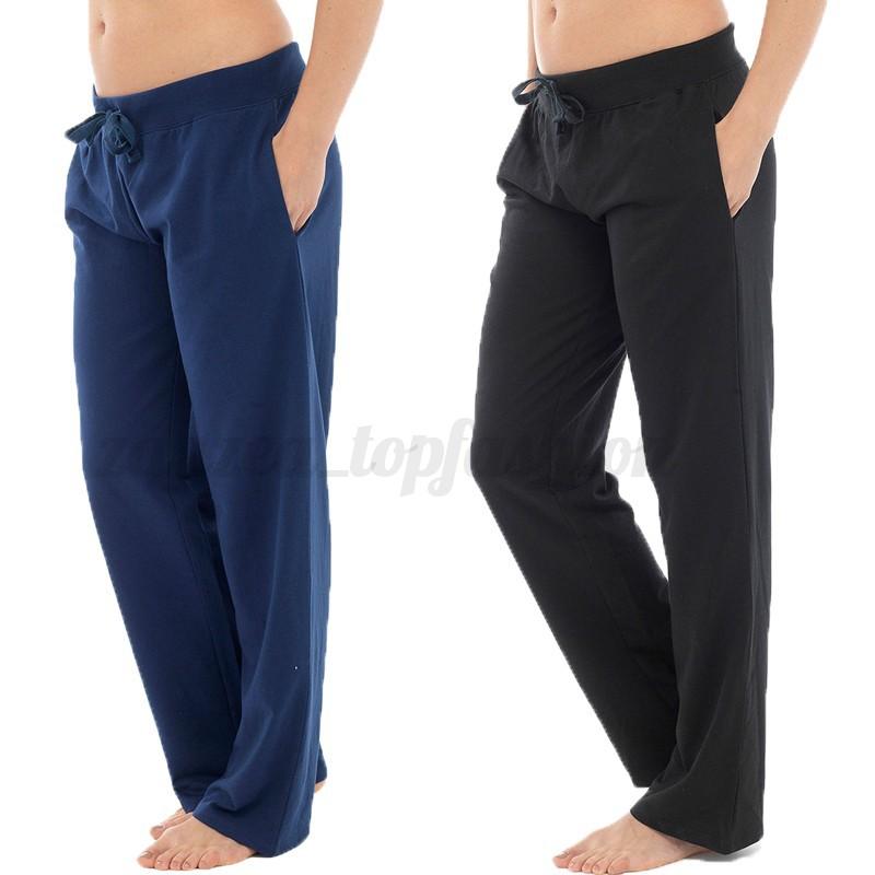 New  Pants On Pinterest  Palazzo High Waist Pants And High Waisted Slacks