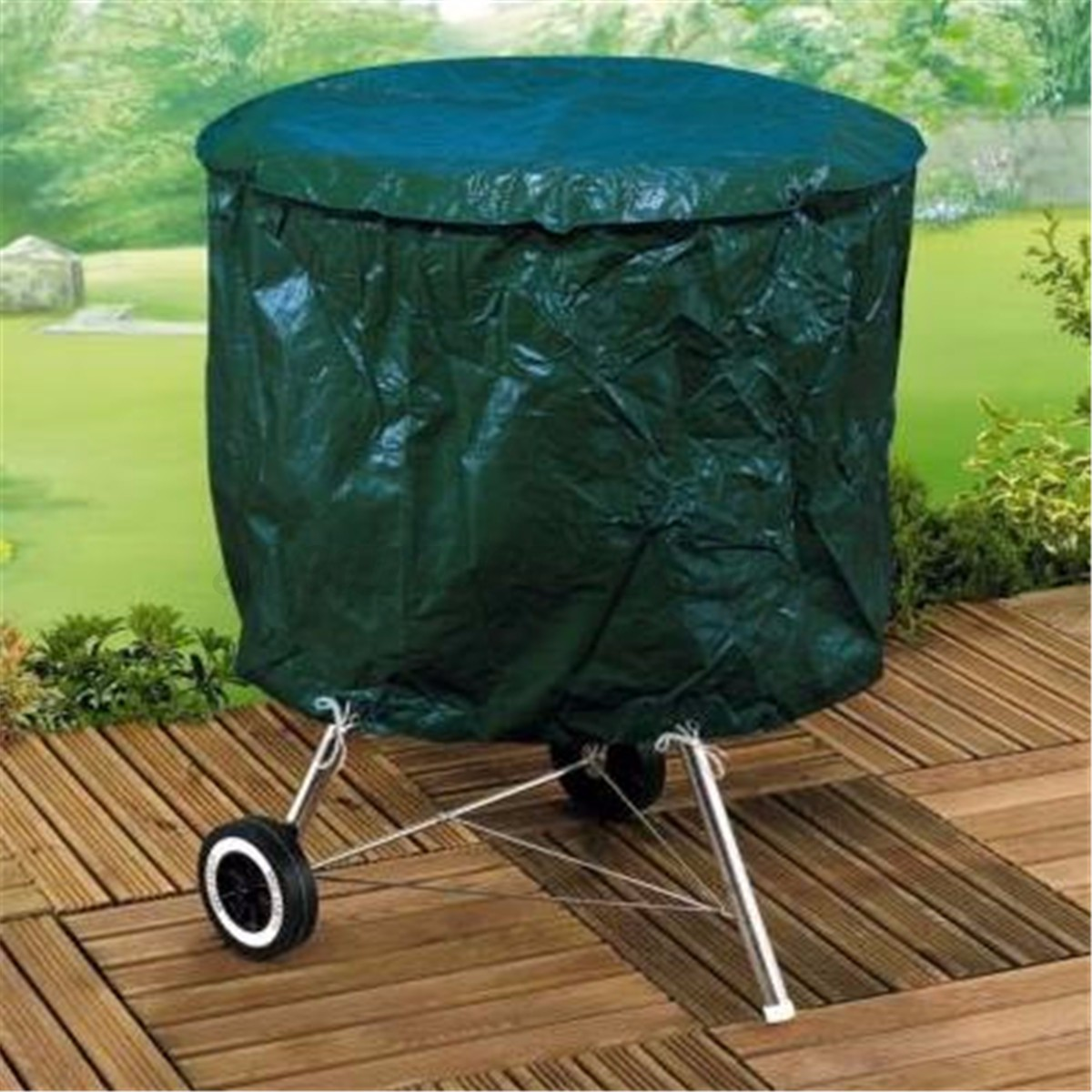 Waterproof Furniture Cover For Garden Outdoor Patio Bench ... on Patio Cover Ideas For Rain id=19948