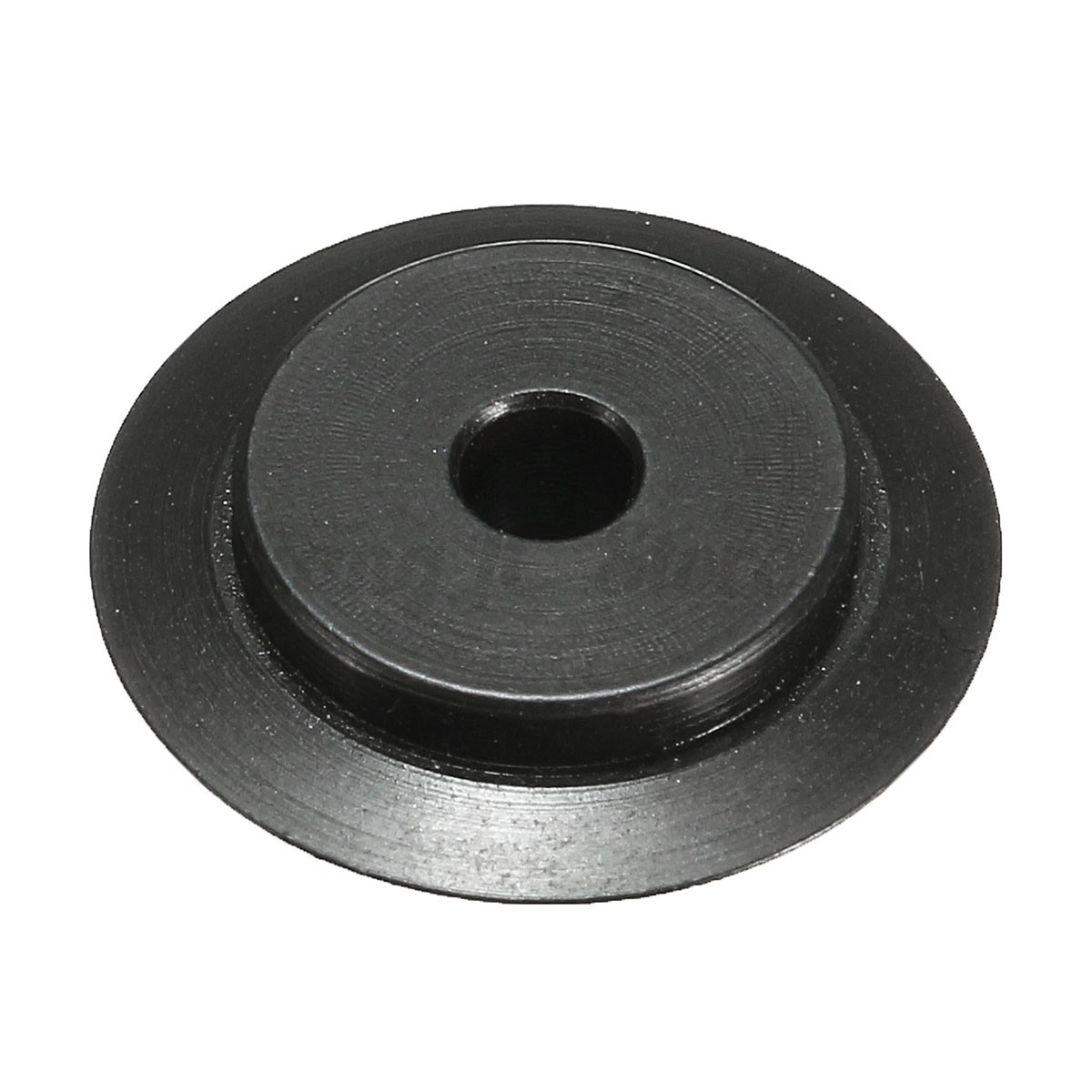 Pipe Cutter Replacement Wheels : Replacement spare pipe slice blade cutting wheel disc for