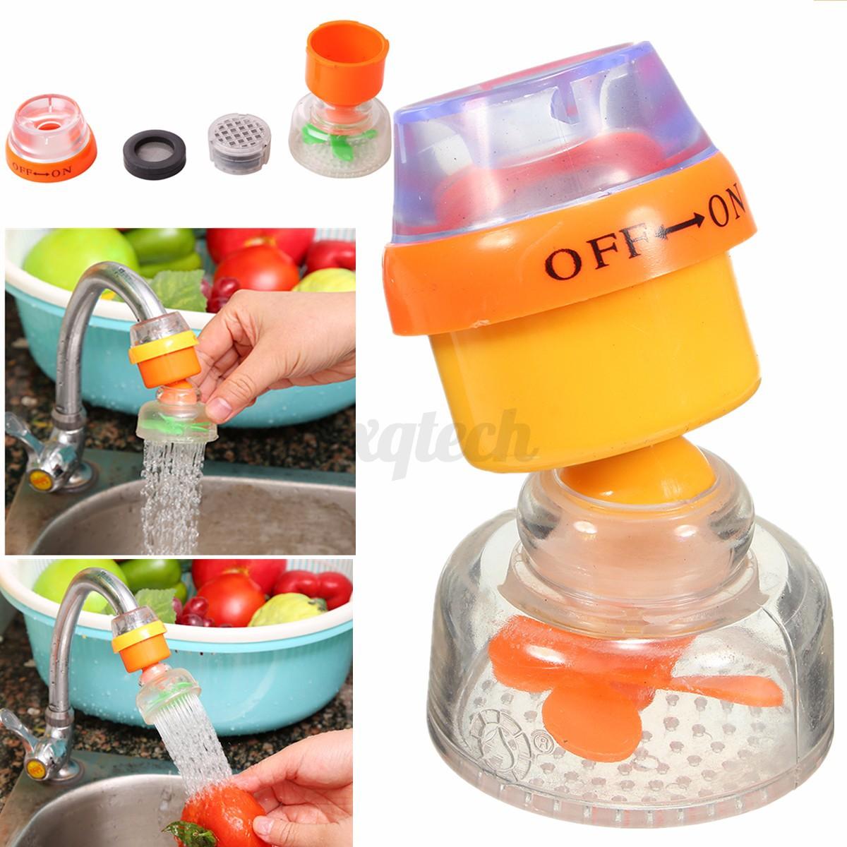 kitchen in line shower bath head purifier water filter health remove chlorine. Black Bedroom Furniture Sets. Home Design Ideas