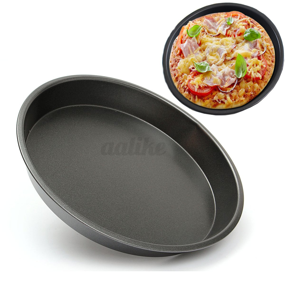 how to make pizza with pizza base in convection microwave