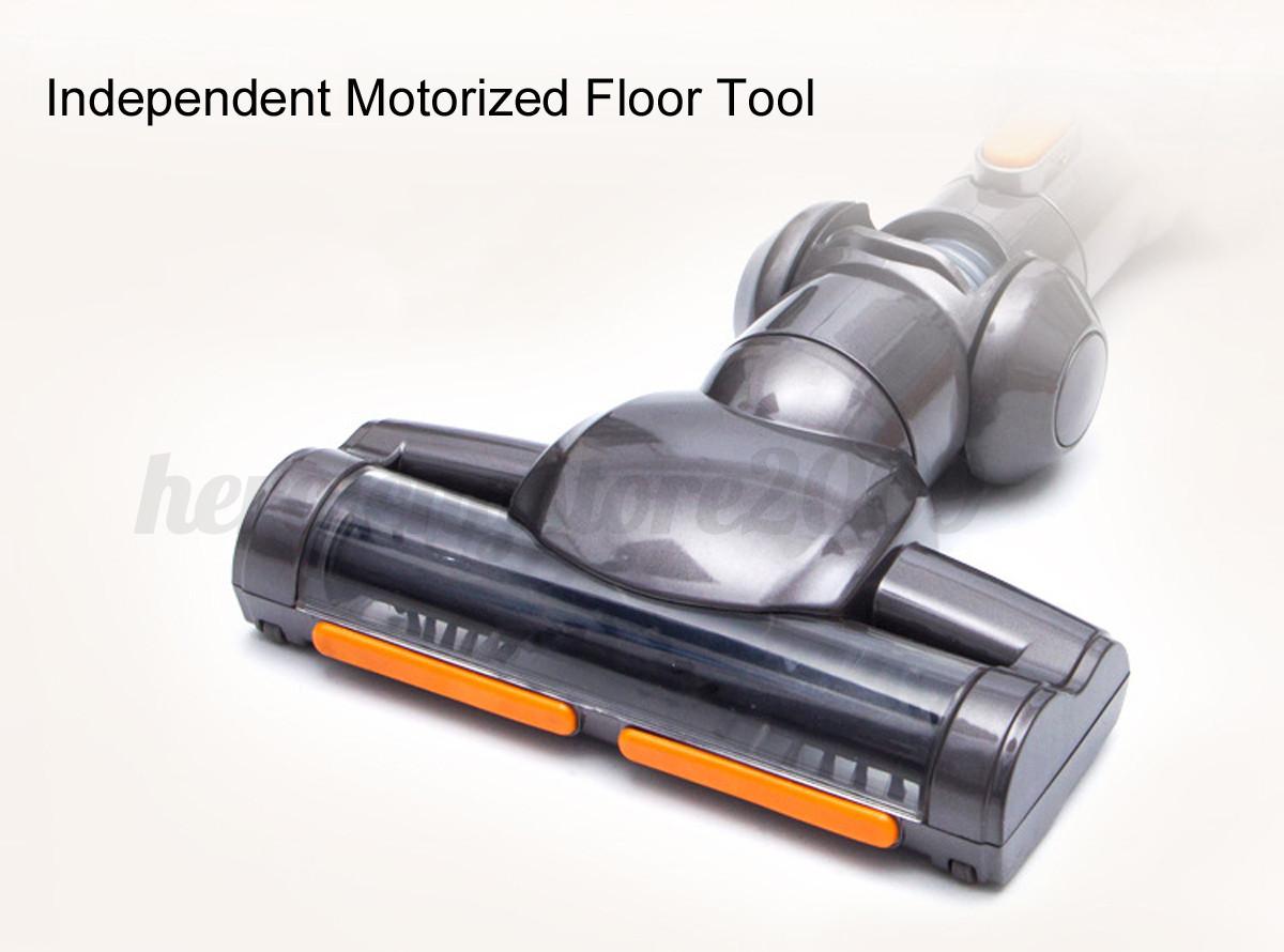 For Dyson Dc35 Dc34 Dc31 Motorized Floor Tool Vacuum