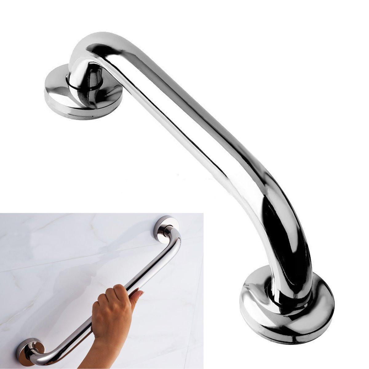Bathroom Grab Handles. bathroom grab rails for additional support ...