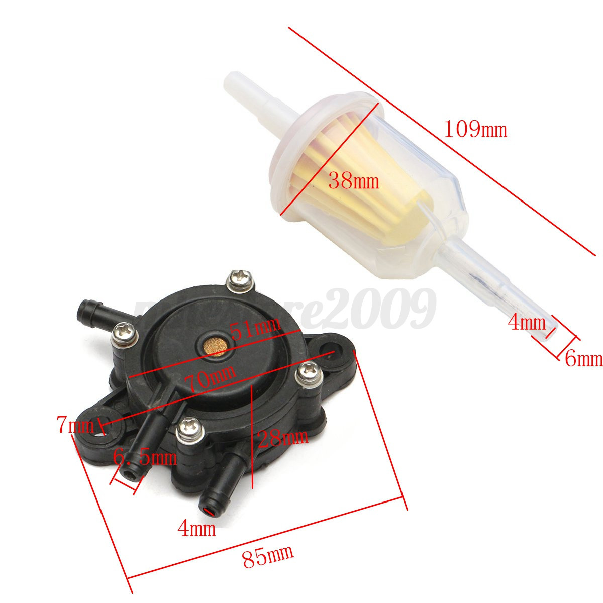 G2 Golf Cart Wiring Great Design Of Diagram Yamaha Gas Harness Electric C Tao 50 Starter Generator