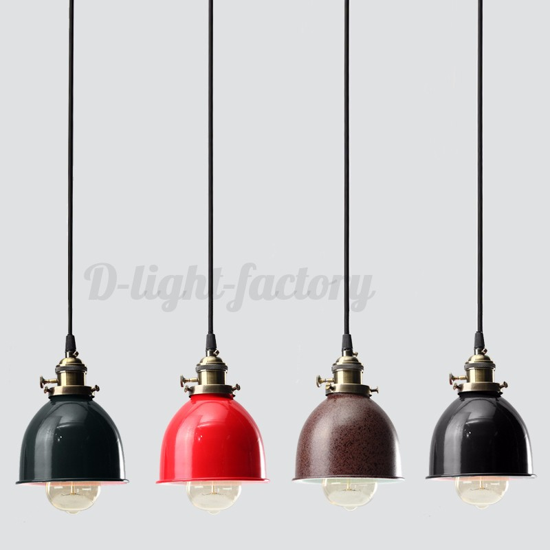 co tulum fixtures lamp mounted pendant lights ceiling smsender