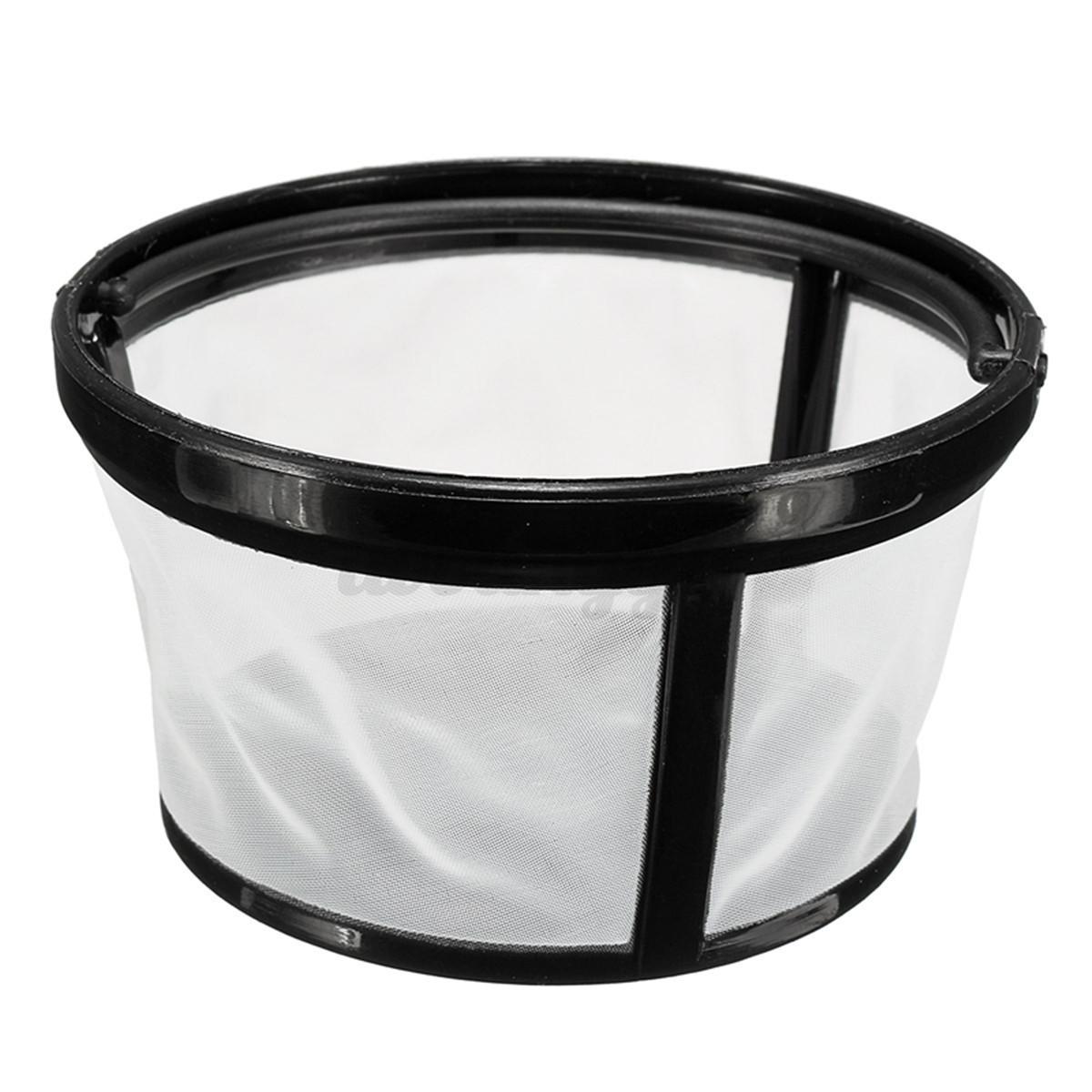 71D74777269E919876AF73D6739E53536633019ACFD29C9A99CBD2E3330336C8D29C83038E73D2CACC469363C89173C8CD66C6C8A033 Mr Coffee Permanent Filter  Cup Basket Style Permanent Coffee Filter For Mr Coffee Coffeemaker Plastic Us Ebay