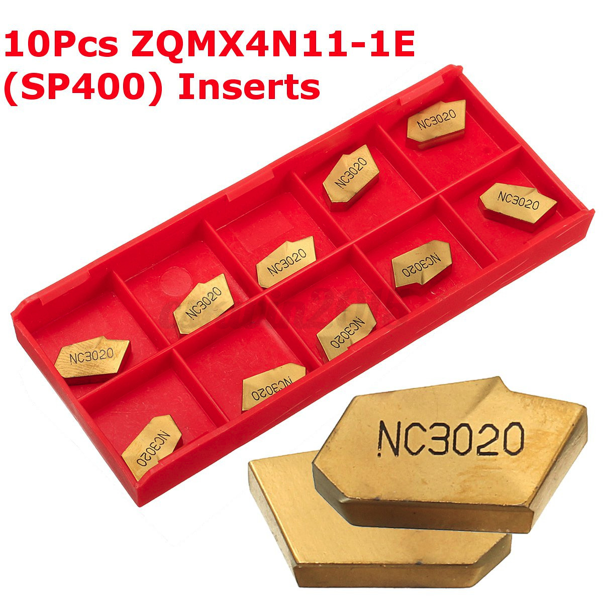 CCMT-TCMT-DCMT-39-Assorted-Indexable-Carbide-Turning-Insert-for-Lathe-Boring-Bar