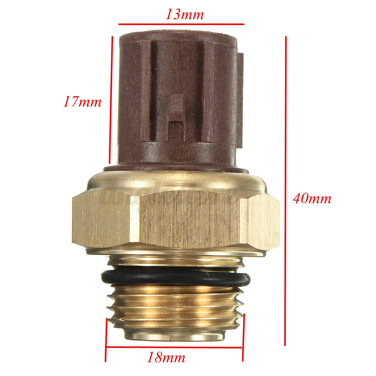 Raqyckgtybfyel A likewise Hqdefault likewise Large furthermore D De Bf E Aeb Befea also R. on 2005 honda accord coolant temperature sensor