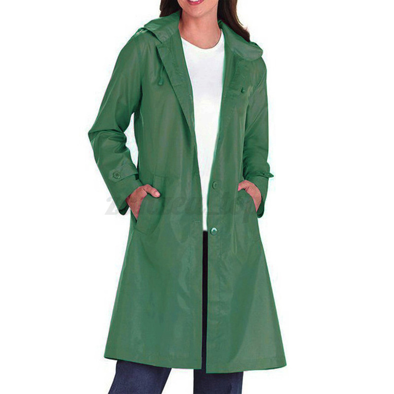 Waterproof jacket women uk